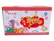 瑞丰兴业鲜虾片散装称重和礼盒