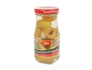 兆津山楂罐头