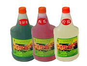 A级浓缩果汁奇异果果汁