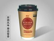 锡岗碳焙乌龙奶茶51g
