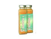 沙棘汁果汁饮料420ml