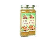 南果梨果汁饮料420ml