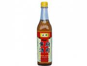 恒兴醋业畅销销售镇江香醋镇江陈醋镇江酱油