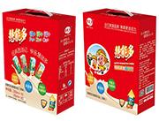 慧能多发酵型乳酸菌饮品礼盒