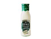 茵萃思汀椰子乳饮品928ml