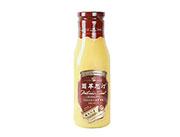 茵萃思汀芒果乳酸菌饮品928ml