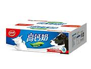 恒养道高钙奶250mlx16