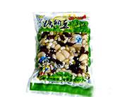 糖纳豆(柏柏兰兰食品)
