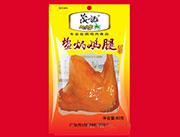 茂记盐�h鸡腿80克(原味)