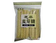 芝麻麦芽糖(袋装)