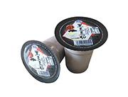 洛之洲黑豆豆奶250ml