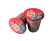 洛之洲黑米粥318g