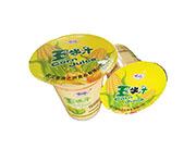 洛之洲有情郎玉米汁饮品