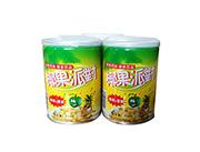 洛之洲椰果派�Γㄒ�果+菠�})健康�品255g