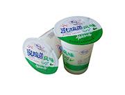 洛之洲乳酸菌风味饮料320ml