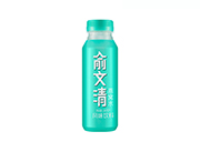 俞文清燕�C水�L味�料280ml