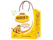 明太郎曲奇饼干1.3kg
