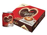 米奇咖啡饮品
