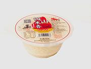 饭山米香400g圆碗佬米酒