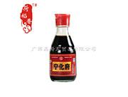 山西老陈醋(160ml