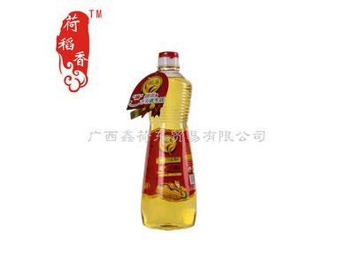 鸵鸟花生烹调油(1.5)