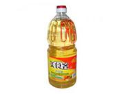 美食客大豆油1.8L
