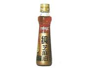 九州汇纯芝麻油