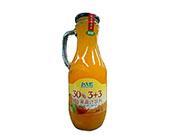 北大荒复合果蔬汁饮品1.5L
