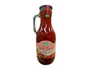 北大荒复合果蔬汁饮料1.5L