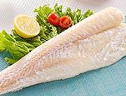 同兴食品鳕鱼片