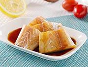 同兴食品调味狭鳕鱼片