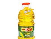 一�Z金玉米胚芽油5L