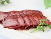 酱牛肉-怡筠食品