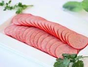 大红肠-怡筠食品