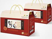 �w航黑豆腐竹�Y盒�b