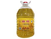 一级大豆油21.74L-瑞麟