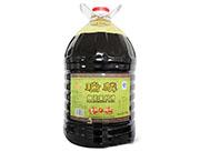 纯正菜籽油21.74L-瑞麟