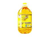 福�R�T 一�大豆油5L