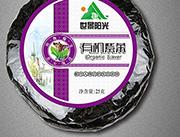 有机紫菜25g世景阳光