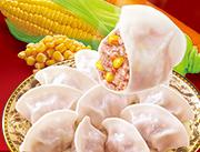 千味央厨饺子