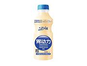 达利园胃动力乳酸菌原味1L