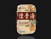 �李��含片密��枇杷喉糖28.8g
