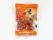 春红香酥椒100g