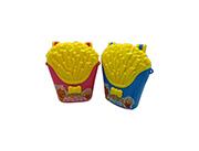 尼克卡通水果糖盒装