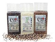 九芗生态礼盒装米大米