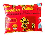邳城烧王酱油330ml