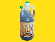 小米香醋800ml