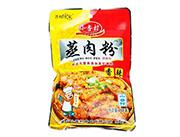 小香村蒸肉粉168g