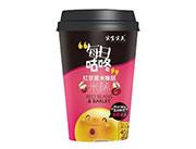 每日咕咚红豆薏米猴菇米稀40g
