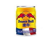 法牛强化维生素能量饮料罐装250ml